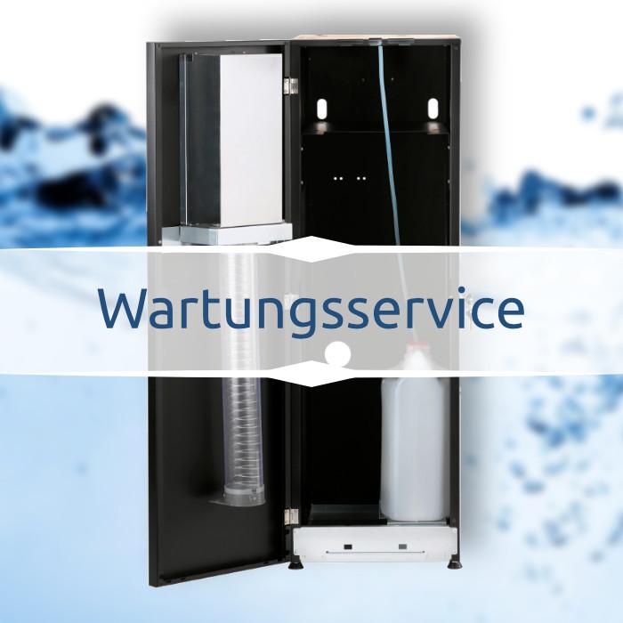 Wartungsservice - Trink Oase - Business Water Solutions | Wasserspender und Tafelwasseranlagen