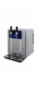 Tafelwasseranlage bluepura BLUEBAR Trink Oase