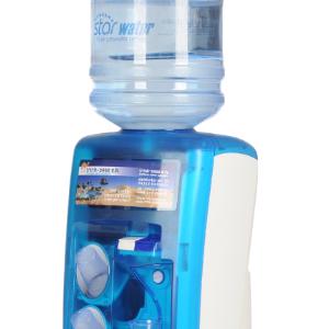Wasserspender Dresden