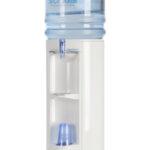 Wasserspender F-MAX von Trink Oase