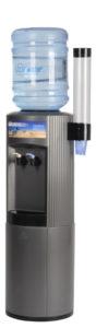 Wasserspender OASIS CLASSIC von Trink Oase