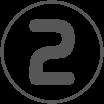 was_icon_2