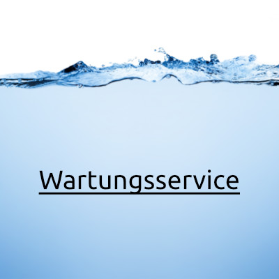 was_service_service