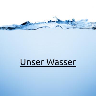 was_service_wasser